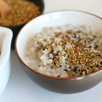 Kiegyensúlyozott családi étrend