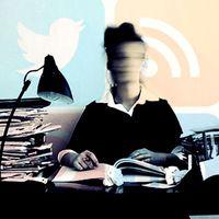 Digitális méregtelenítés 2. rész: Mire számíts, ha elkezded?