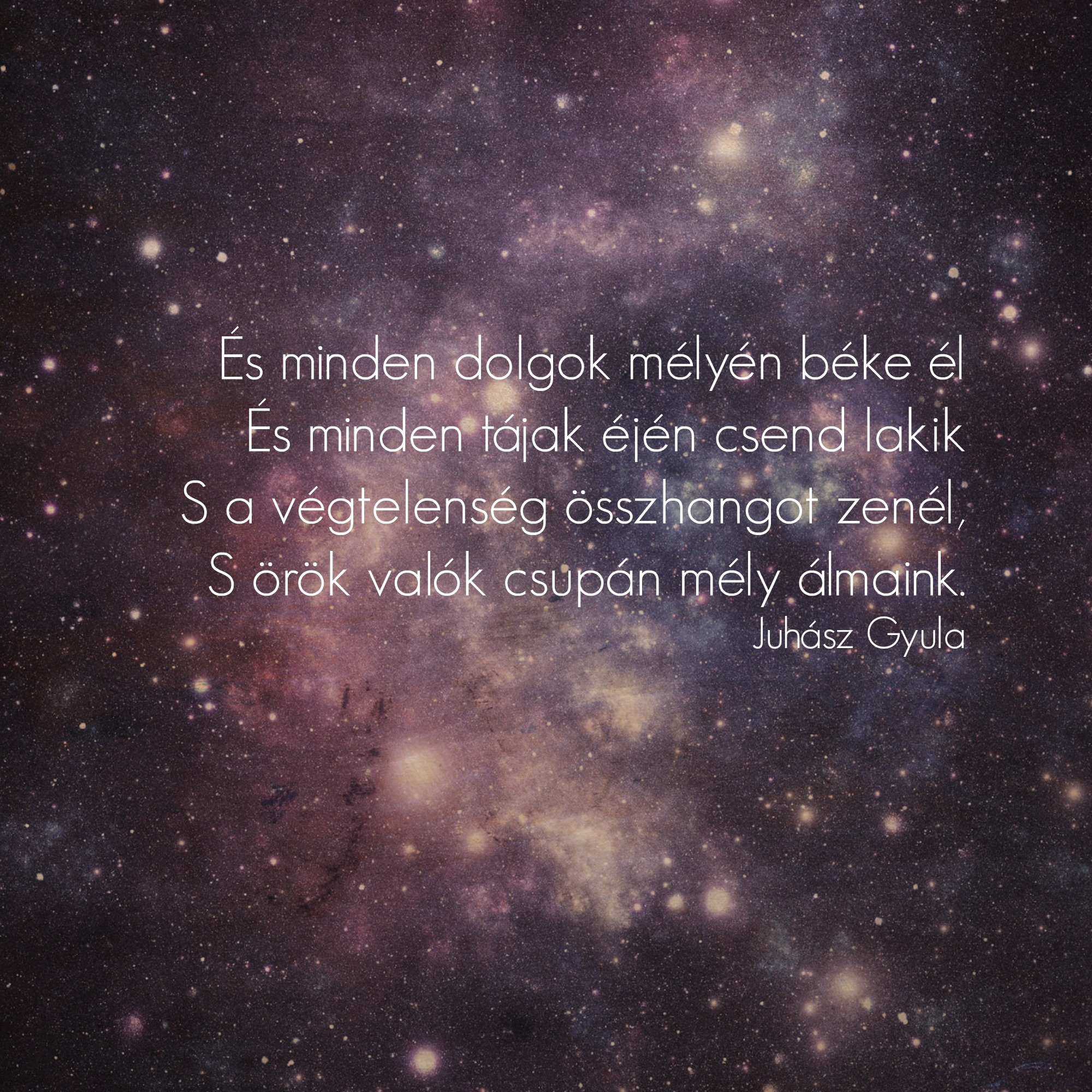 a_csendrol_1.jpg