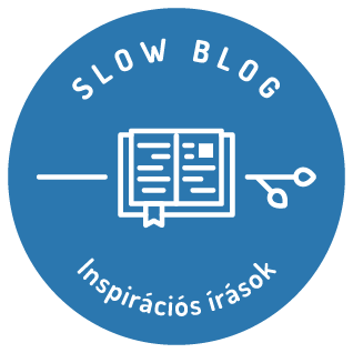 slow_blog_logo.png