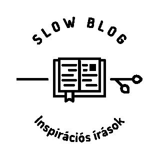 slow_blog_logo_fekete.png