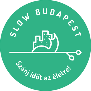 slow_bp_logo.png