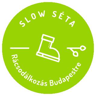 slow_seta_logo.png