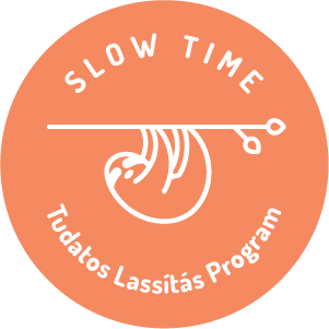 slow_time_logo.png
