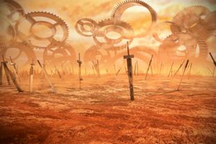 A tökéletes animés történet lezárás: Fate/stay night Unlimited Blade Works