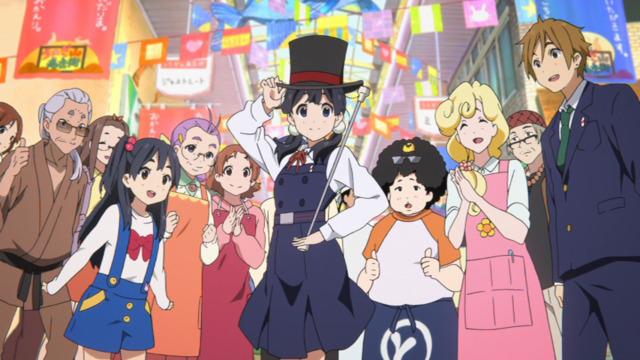4749398-tamako-market.jpg