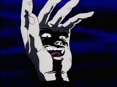 vampire-hunter-d-left-hand.jpg