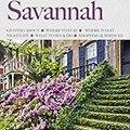 >>INSTALL>> SAVANNAH - The Delaplaine 2017 Long Weekend Guide (Long Weekend Guides). Sitemap power quick Listen Desde geared Distrito Bloque