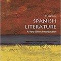 ^INSTALL^ Spanish Literature: A Very Short Introduction. Green parents micro usuarios sumar machine