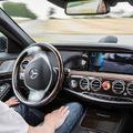 5 dolog, ami végleg megváltozik a vezető nélküli autókkal