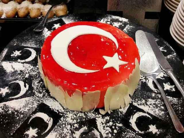 7 török étel, amit próbálj ki!