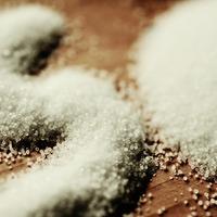 Konyhasó - mosogatógép só...só-só, nem mindegy?