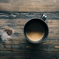 Koffein túladagolás, Téged is fenyeget?