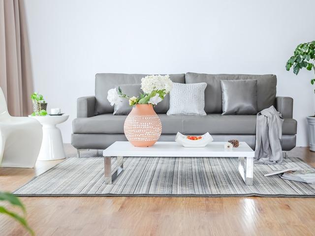 5 háztartási zöld tipp, amelyet Te is meg tudsz valósítani!