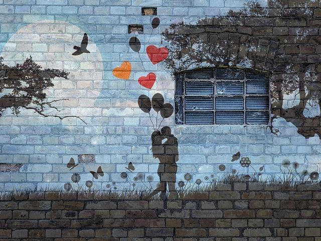 A külső-belső harmónia tanulható?
