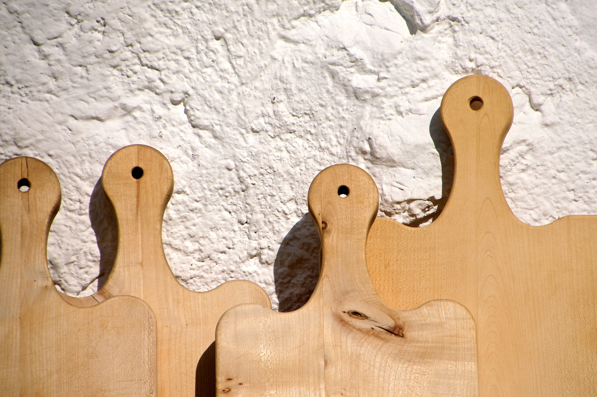 cutting-boards-1662334_1920.jpg