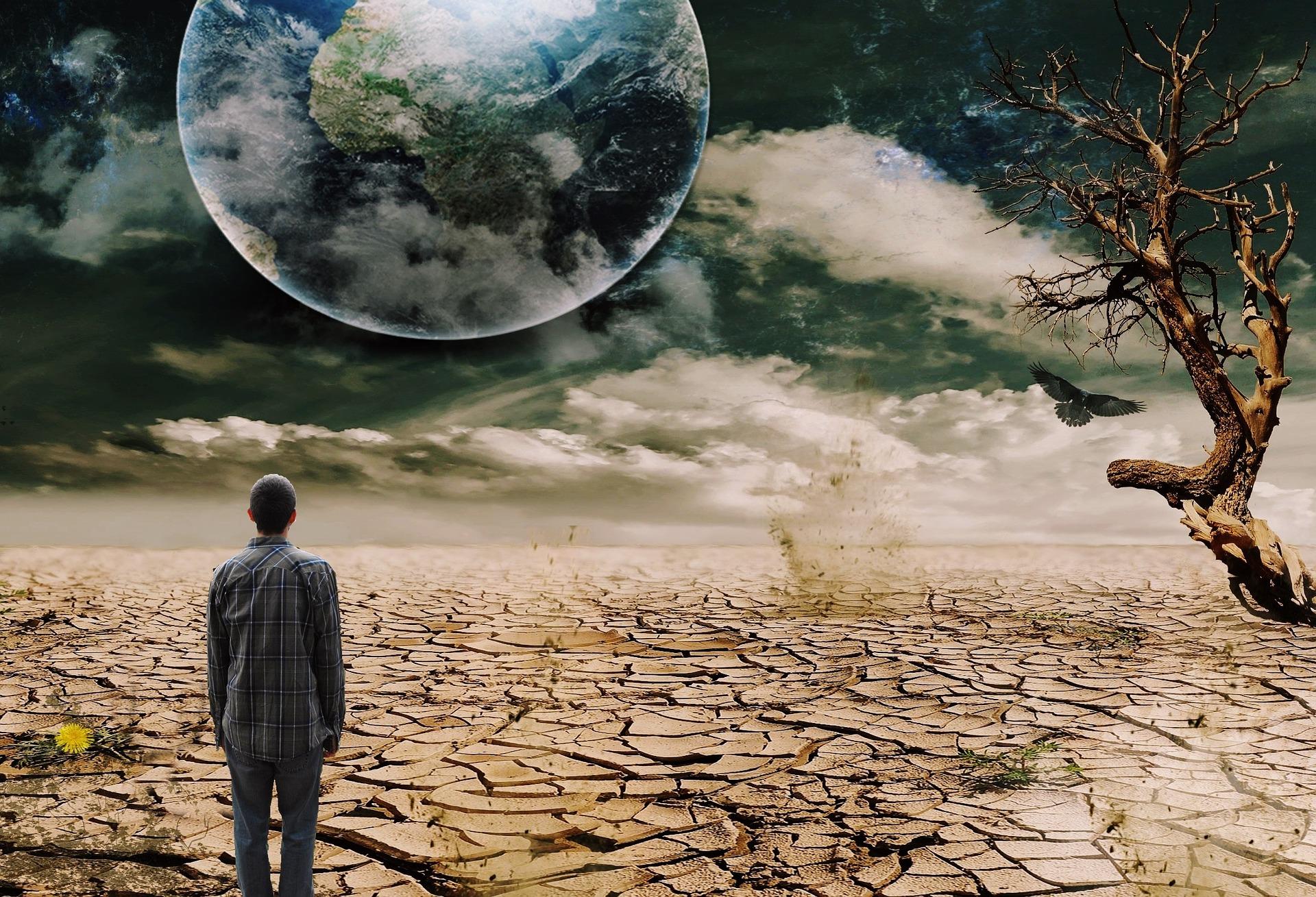 earth-1971580_1920.jpg