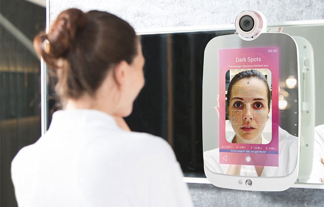hi-mirror.jpg