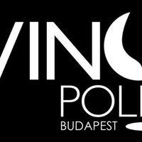 Vinopolis: lehet jó pohár borral több?
