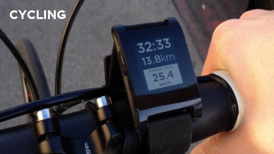 cycling4.jpg