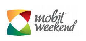 mobilweekendnewlogo.jpg