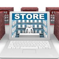 Tudatosabbak az online vásárlók
