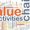 Hozzáadott érték