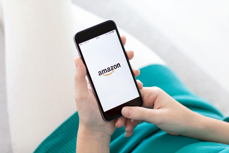 amazon-shopping-app.jpg