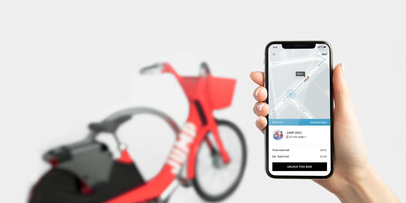bikeshare_newsroom-2x.png