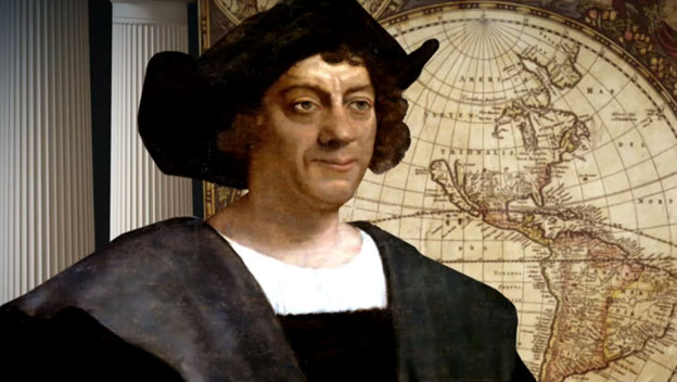 columbus1portrait.jpg
