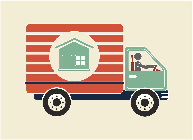 haji_baba_home_delivery.jpg