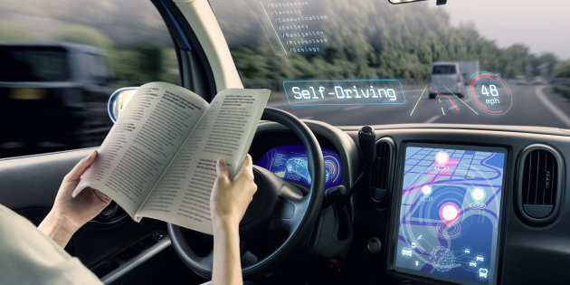 self_driving.png