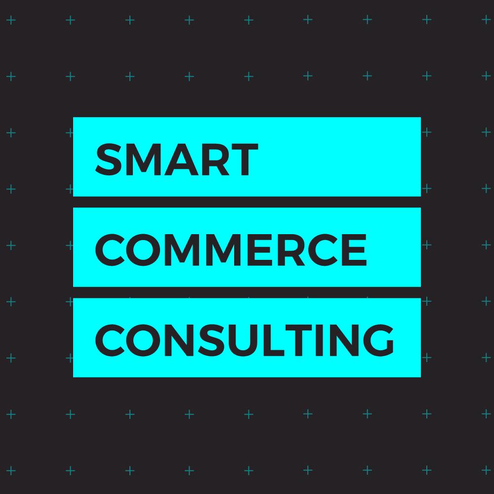 smartcommerce_fb_logo.png
