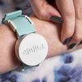 Egy viselhető termék, ami megkönnyíti a Parkinson-kóros betegek életét