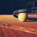 3 okos eszköz, hogy jobban tudj teniszezni
