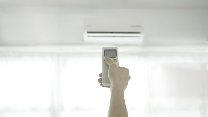 ambi-climate-ai-air-conditioner-04_s.jpg