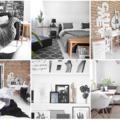 Egy blogger otthona - Interjú velem