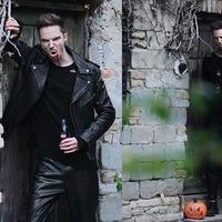 Rémisztő halloween-i ötletek