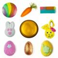 Húsvéti huncutságok