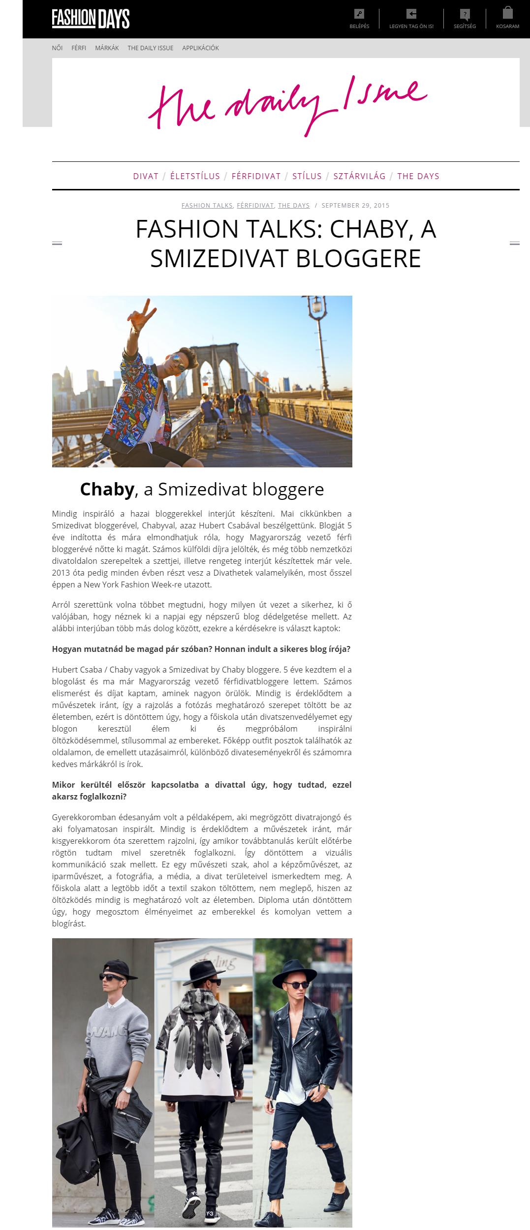 01fashion-days-interju-smizedivat-chaby-hubert-csaba-interview-fashion-blogger-divatblogger_1.png
