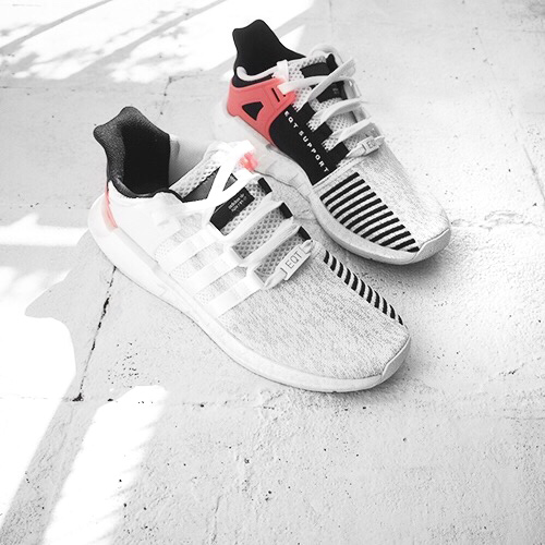 adidas-eqt_support_-sportcipo-sneakers.jpg