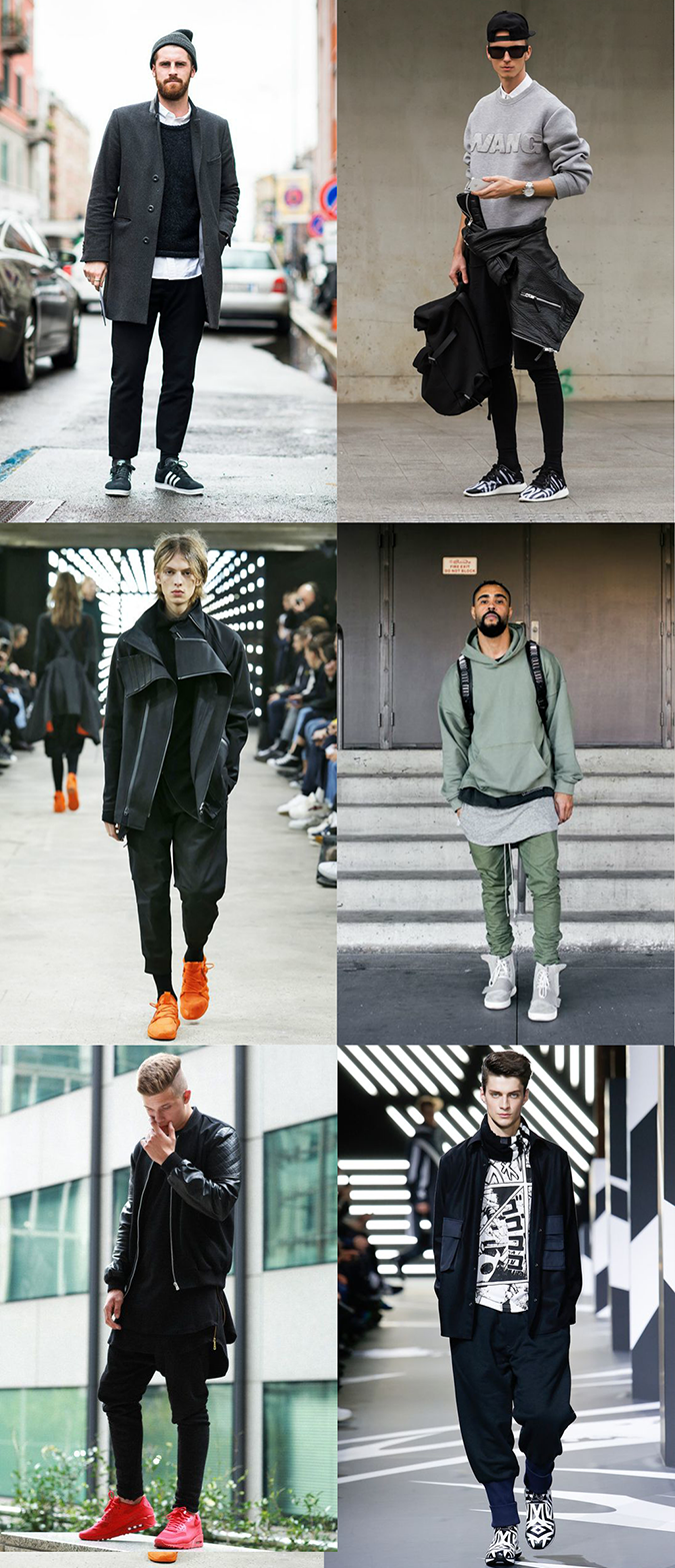 cool-kicks-sportcipo-sneakers-trend-men-ss16-kicsi.png