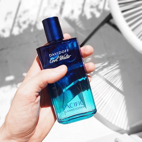 davidoff-ferfi-parfum-nyari-illat.jpg