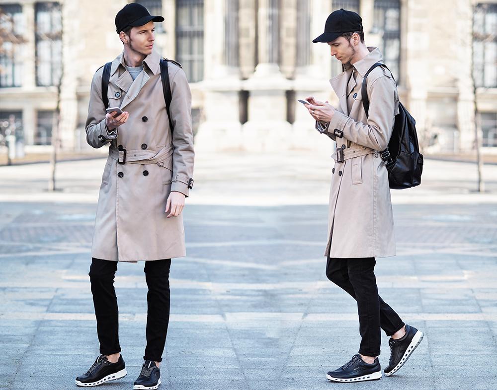 ecco-cipo-ferfi-street-style-ferfidivat-blogger-divatblogger-chaby-smizedivat_1.png