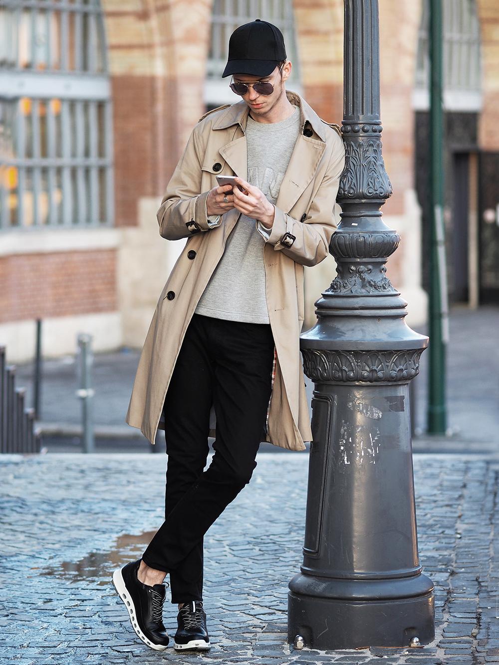 ecco-cipo-ferfi-street-style-ferfidivat-blogger-divatblogger-chaby-smizedivat_4_1.png