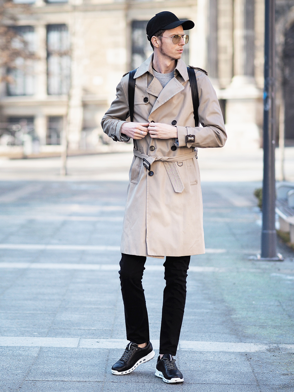 ecco-cipo-ferfi-street-style-ferfidivat-blogger-divatblogger-chaby-smizedivat_7.png
