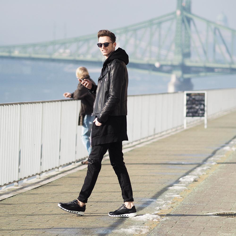 ecco-shoes-street-style-formen-men-sneakers-vizallo-fekete-sportcipo_2.jpg