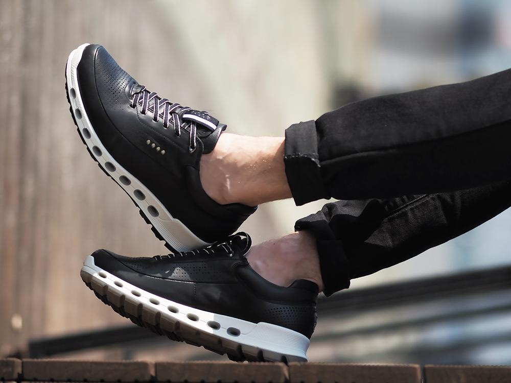 ecco-shoes-street-style-formen-men-sneakers-vizallo-fekete-sportcipo_2.png
