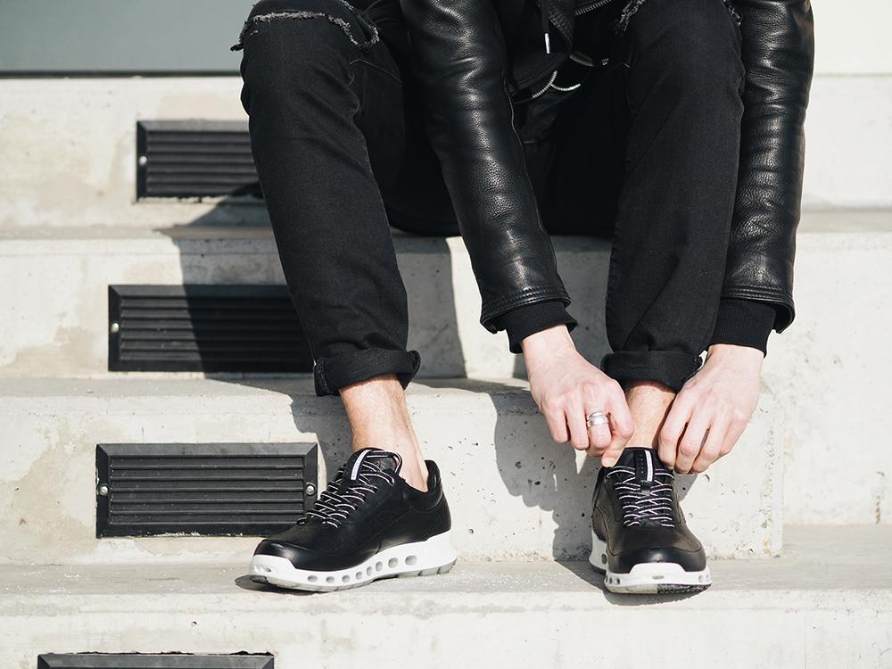 ecco-shoes-street-style-formen-men-sneakers-vizallo-fekete-sportcipo_3.jpg