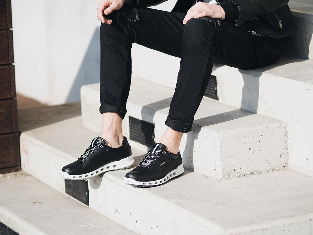 ecco-shoes-street-style-formen-men-sneakers-vizallo-fekete-sportcipo_4.jpg
